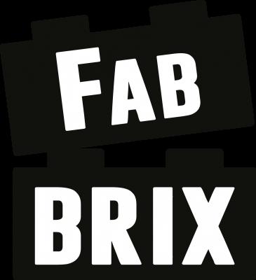 FabBrix Logo